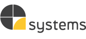 Q-Systems (UK) Ltd